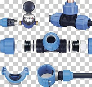 Piping And Plumbing Fitting Plastic Pipework Welding Polyethylene PNG