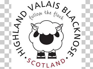 Valais Blacknose Canton Of Valais Logo Miniature Cattle Breed PNG