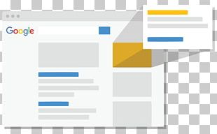 Web Page Graphic Design Web Analytics PNG