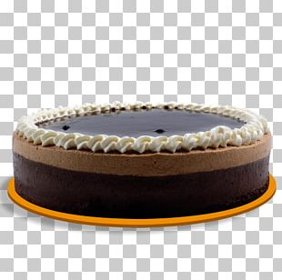 Caffè Mocha Cheesecake Coffee Bakery Chocolate Brownie PNG