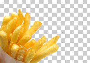 French Fries Hamburger Fish And Chips Fast Food French Cuisine PNG