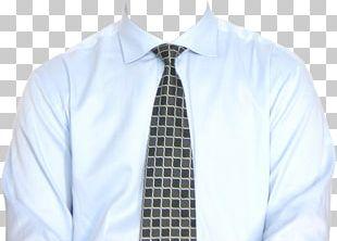 T-shirt Dress Shirt Clothing PNG