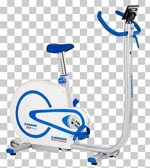Exercise Bikes Bicycle Exercise Machine Fitness Centre PNG