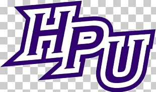 High Point University Longwood University Millis Athletic And Convocation Center High Point Panthers Women's Basketball High Point Panthers Men's Basketball PNG