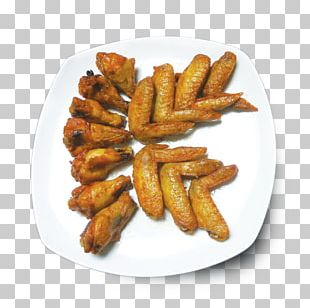 French Fries Potato Wedges Vegetarian Cuisine Fish Finger Food PNG
