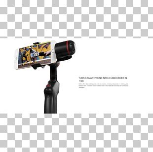 Smartphone Video Cameras IPhone Anti-roll Bar PNG