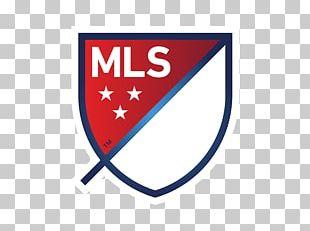 2017 Major League Soccer Season 2015 Major League Soccer Season 2018 Major League Soccer Season 2016 MLS Cup Playoffs Logo PNG