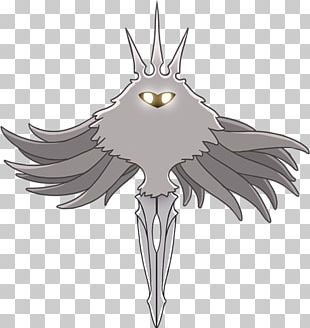 Hollow Knight Light Radiance Wiki PNG