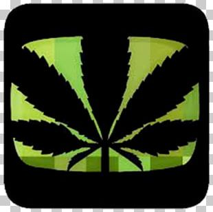 Pot TV Medical Cannabis Television Cannabis Cup PNG