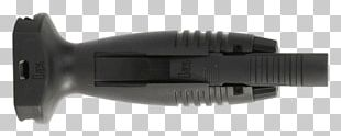 Gun Barrel Air Gun Tool Firearm PNG