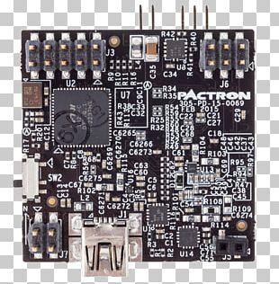 Microcontroller Analog Devices Electronics Sensor Analog Signal PNG