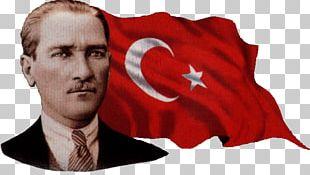 Mustafa Kemal Atatürk Turkish War Of Independence National Sovereignty And Children's Day İzmir Atatürk's Reforms PNG