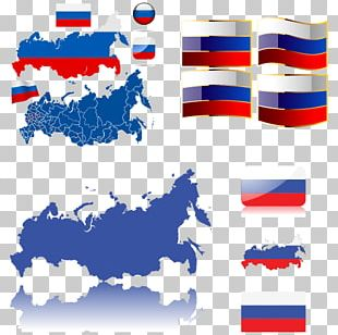 Russian Soviet Federative Socialist Republic Russian Revolution Map PNG
