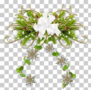 Body Jewellery Tree Branching 0 PNG