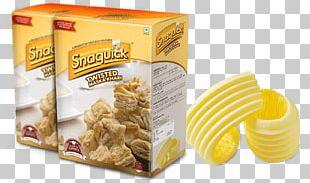 Breakfast Cereal Junk Food Convenience Food Flavor PNG