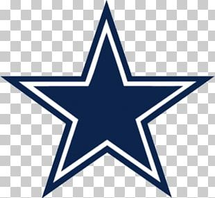 Dallas Cowboys NFL AT&T Stadium San Francisco 49ers PNG