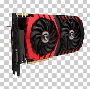 Graphics Cards & Video Adapters NVIDIA GeForce GTX 1070 NVIDIA GeForce GTX 1060 MSI GeForce GTX 1070 TI TITANIUM 8G Graphics Card PNG