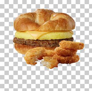 Breakfast Sandwich Slider Cheeseburger Ham And Cheese Sandwich Vetkoek PNG