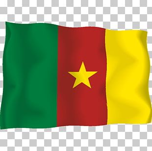 Flag Of Cameroon Png Clipart Cameroon Flag Flag Flag Of The Cayman Islands Flag Of The Republic Of The Congo Free Png Download