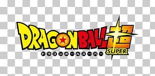 Vegeta Trunks Goku Majin Buu Dragon Ball PNG