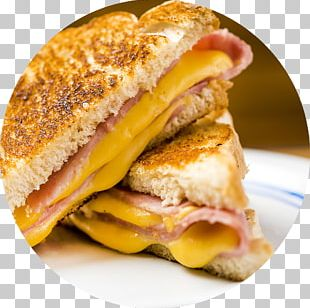 Breakfast Sandwich Ham And Cheese Sandwich Melt Sandwich Montreal-style Smoked Meat Bocadillo PNG