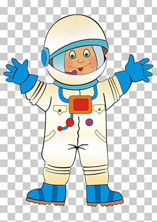 Cosmonautics Day Astronautics Outer Space Space Exploration PNG