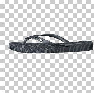 Flip-flops Slipper Shoe Sandal Boot PNG