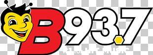 Greenville WFBC-FM Upstate South Carolina FM Broadcasting Internet Radio PNG