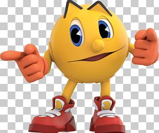 Pac-Man And The Ghostly Adventures 2 Ms. Pac-Man Pac-Man 2: The New Adventures PNG