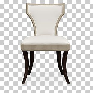 Table Chair Dining Room Furniture Interior Design Services PNG