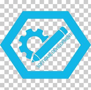 Web Development Software Development Computer Icons Programmer Custom Software PNG
