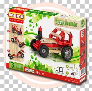 Car Lego Racers Plastic Construction Set Wood PNG