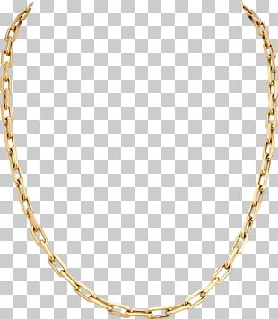 Cartier Jewellery Chain Jewellery Chain Necklace PNG