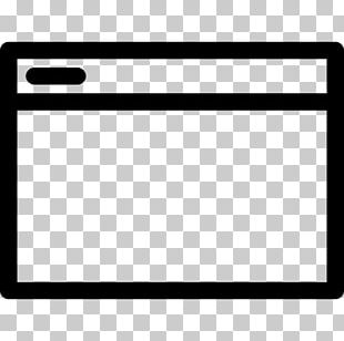 Computer Icons Web Browser Encapsulated PostScript PNG