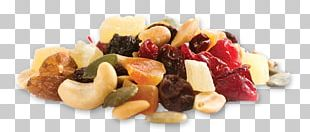 Dried Fruit Mixed Nuts Peanut PNG