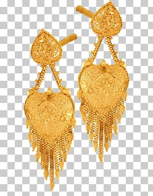 Earring Choli Wedding Dress Jewellery Bride PNG