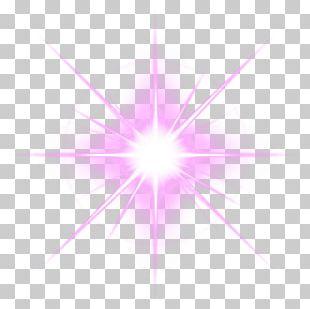 Purple Violet Pink Lilac Desktop PNG
