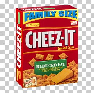 Sunshine Cheez-It Original Crackers Cheez-It Crackers Sunshine Cheez-It Pepper Jack Crackers PNG