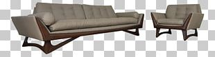 Table Chair Couch Chaise Longue Throw Pillows PNG