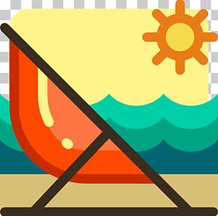 Icon Design Hammock Share Icon Scalable Graphics Icon PNG