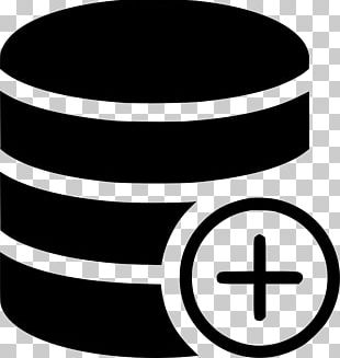 Cloud Storage Computer Data Storage Computer Icons Scalable Graphics PNG