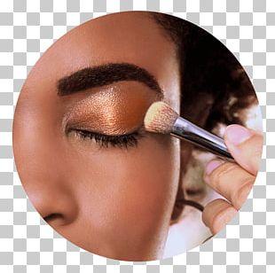 Eyelash Extensions Eye Shadow Makeover STXG30XEAMDA PR USD PNG