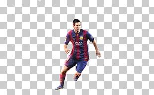 FIFA 15 Xbox One Desktop Video Game EA Sports PNG
