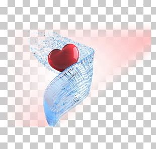 Heart Display Resolution High-definition Television PNG
