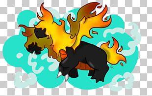 Illustration Horse Desktop Animal PNG