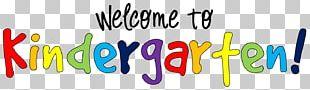 Kindergarten Classroom Teacher Education School PNG