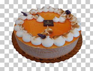 Tart Sachertorte Ice Cream Chocolate Cake Cheesecake PNG