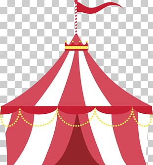 Circus Photography Clown PNG