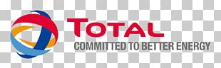 Total S.A. TOTAL E & P AUSTRALIA Management Energy Company PNG
