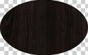 Wood Stain /m/083vt Black M PNG